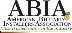 American Billiard Installers Association / Mansfield Pool Table Movers